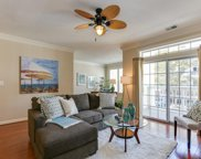 2900 Brighton Beach Place Unit 103, Northeast Virginia Beach image