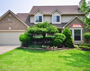 25651 PEBBLE, Farmington Hills image