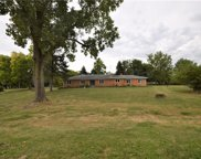 13909 117th  Street, Fishers image
