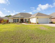 4515 Oak Orchard Cir, Pace image