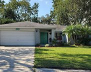3105 Coventry Lane, Safety Harbor image