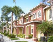 9445 Ivy Brook  Run Unit 1106, Fort Myers image