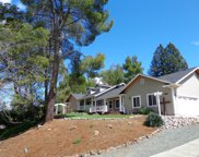 7004 Gibson Canyon Road, Vacaville image