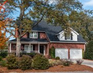 625 Hobcaw Bluff Drive, Mount Pleasant image