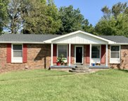 2532 Edge-O-Lake Dr., Nashville image