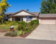720  Jasmine Lane, Grand Junction image