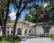 55A SAN CRISTOBAL CT, St Augustine image