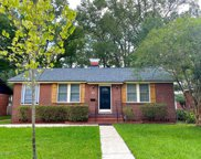 805 OLD HICKORY RD, Jacksonville image