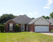 3117 Stockwell Road, Bossier City image