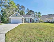 4065 Comfort Valley Dr., Longs image