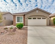 3921 E Blue Spruce Lane, Gilbert image
