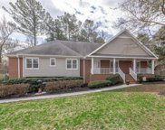 3172 Country Club Court NW, Kennesaw image