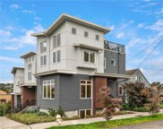 672 W Emerson Street, Seattle image
