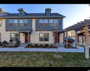 862 W Paola Ct S, Midvale image