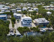 41 Jean La Fitte Drive, Key Largo image