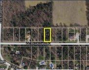 000 W Melchoir Drive Unit 140, Santa Claus image