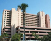 2207 S Ocean Blvd. Unit 314, Myrtle Beach image