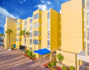 4700 Ocean Beach Boulevard Unit #202, Cocoa Beach image