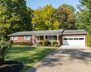 7812 Dimmick  Road, West Chester image