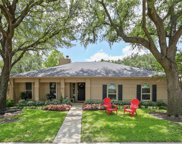 647 Cribbs Drive, Coppell image