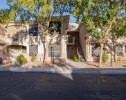 9550 E Thunderbird Road Unit #223, Scottsdale image