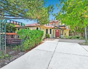 10284 Byrne Ave, Cupertino image