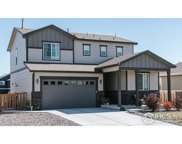 5386 Eagle Creek Dr, Timnath image