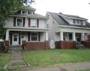 3809 S Harrison Street, Fort Wayne image