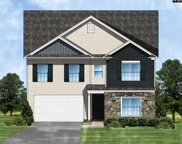 1020 Old Town Road, Irmo image