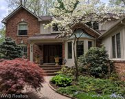 850 GREAT OAKS, Bloomfield Twp image