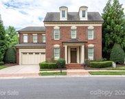 6907 Conservatory  Lane, Charlotte image