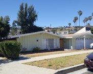 2609     Gunnel Avenue, San Pedro image