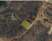 Lot 19 Robin Ridge  Ct, Pittsville image