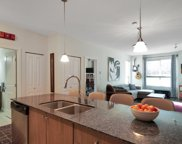 255 Ross Drive Unit 202, New Westminster image