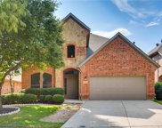 2544 Flowing Springs Drive, Fort Worth image