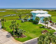 428 Oceana Way, Carolina Beach image