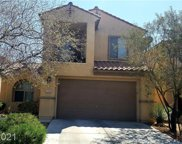 2285 Manosque Lane, Henderson image