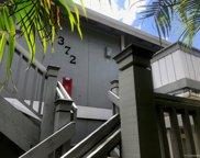 372 Mananai Place Unit 7S, Honolulu image
