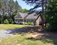 4026 Mill Creek Ridge, Asheboro image