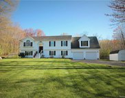 535 Thrall  Avenue, Suffield image