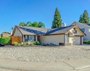 1620  Alnwick Drive, Roseville image