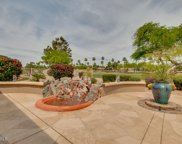 15594 W Whitton Avenue, Goodyear image