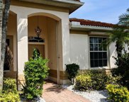 20936 Skyler  Drive, North Fort Myers image