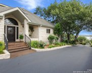 2317 Connie Dr, Canyon Lake image