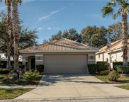 8006 Saint Andrews Way, Mount Dora image