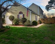 823 Chimney Hill Parkway, South Central 2 Virginia Beach image