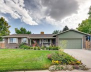 10284 West Marlowe Place, Littleton image