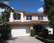 5017 Vine Cliff Way W, Palm Beach Gardens image
