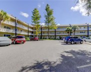 2416 World Parkway Boulevard Unit 56, Clearwater image