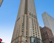 800 North Michigan Avenue Unit 4801, Chicago image